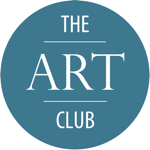Art Club Edinburgh